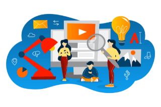 marketing-digital-o-que-e
