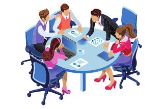 ser-empreendedor-para-equipe