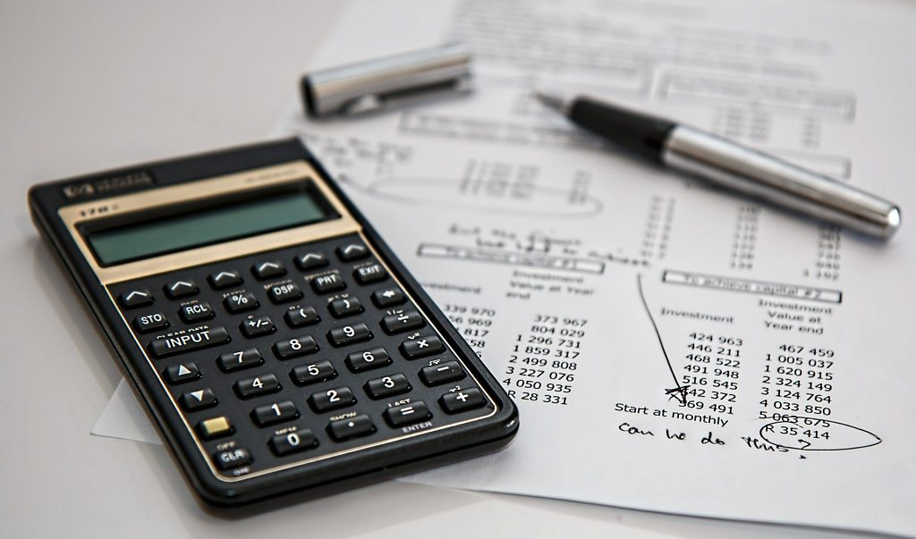 saúde-financeira-da-empresa