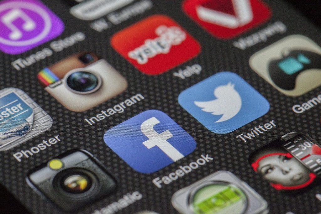 aumentar-as-vendas-com-redes-sociais