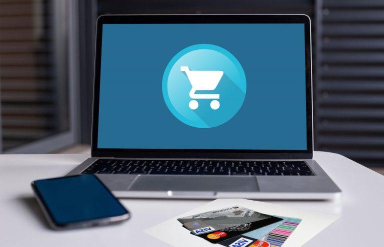 comprar-online-pagamento