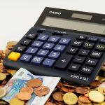 dinheiro-calculadora