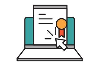 renovacao-do-certificado-digital