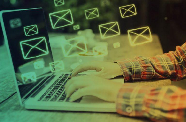 venda-email