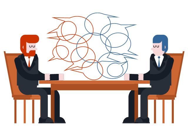 negociação-com-fornecedores