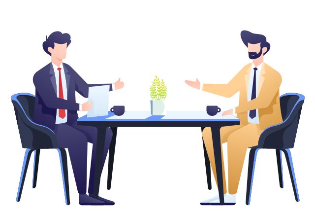 negociar-com-fornecedores-de-sucesso