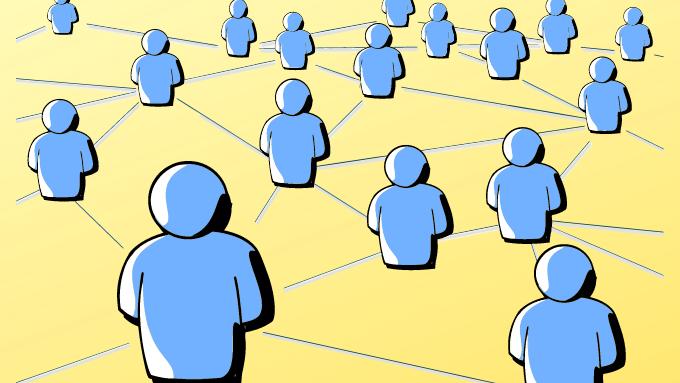 prospecção-de-fornecedores-como-encontrar-fornecedores