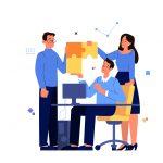 trabalho-equipe-sucesso