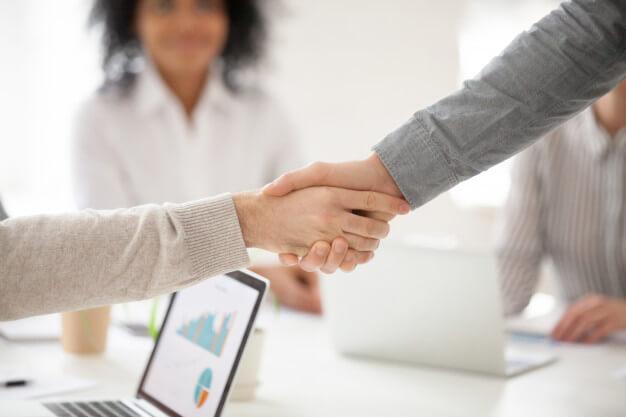 pesquisa-de-fornecedores-como-fazer