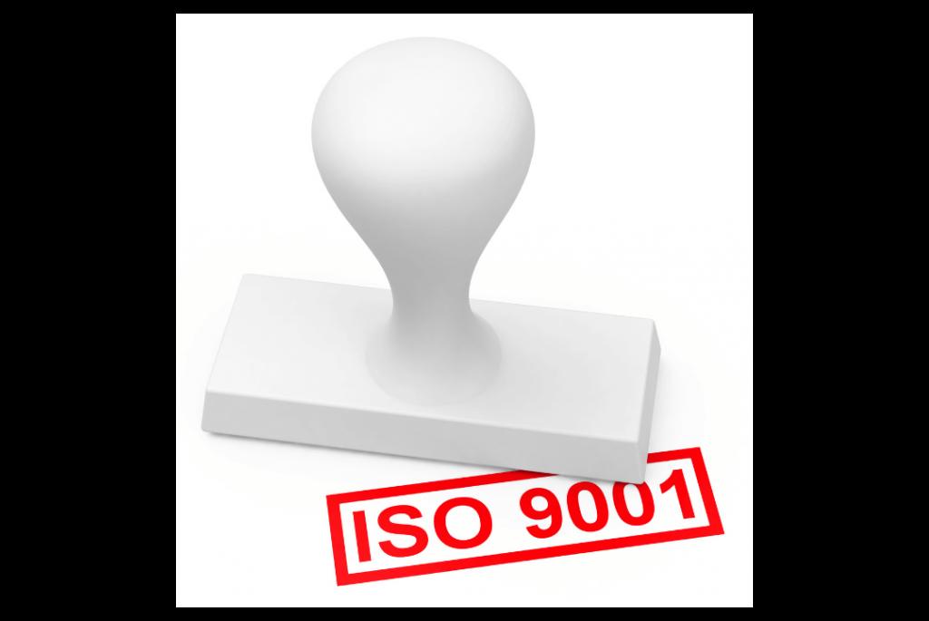 certificado-iso-9001-para-fornecedores
