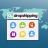 lista-de-fornecedores-para-dropshipping-nacional