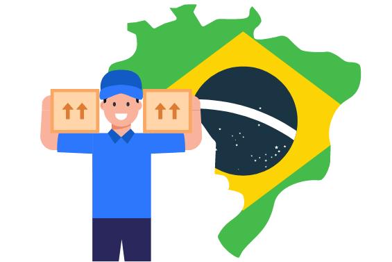 fornecedores-brasileiros